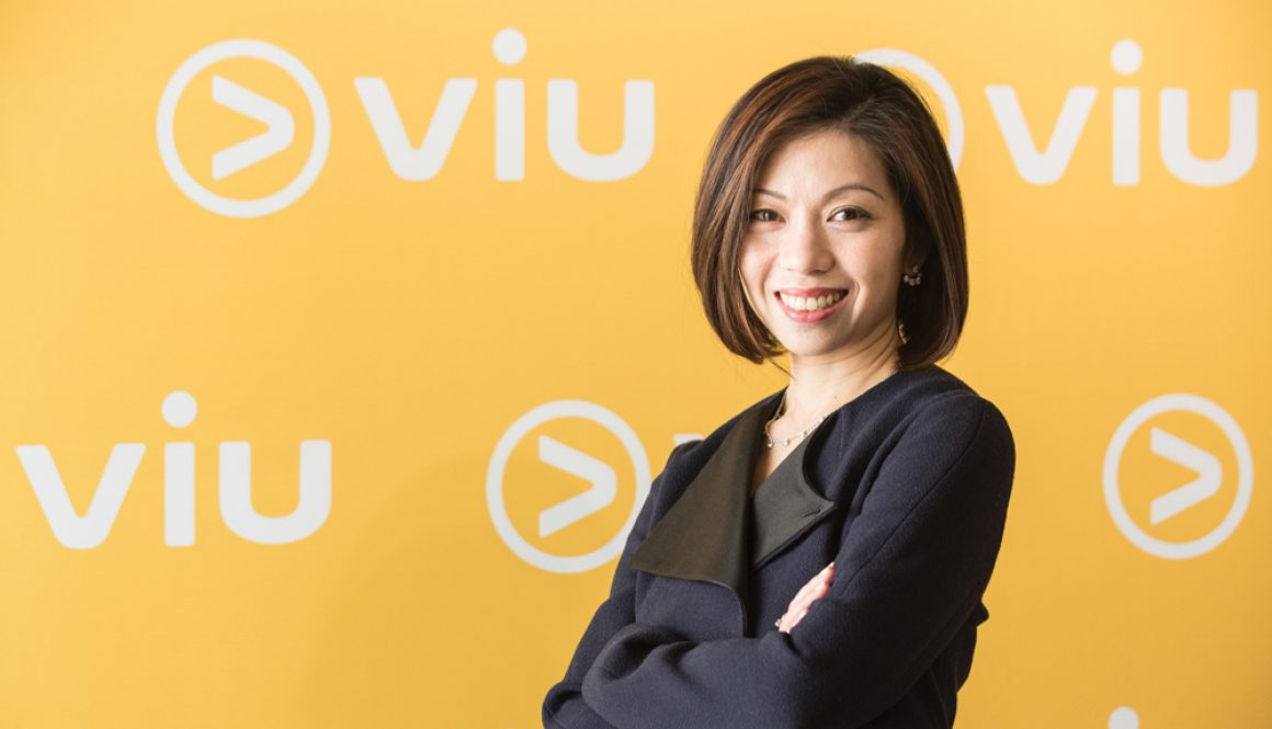 Viu Asian Streamer Expands Korean Content Strength With Five Supply Deals