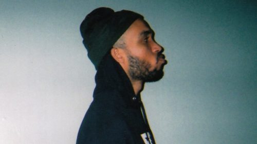 Black Noi$e Details New Project With Earl Sweatshirt, Danny Brown, BbyMutha, and More