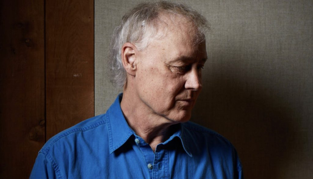 Bruce Hornsby Tells How His New Record Was Inspired by Spike Lee, the Shins and Civil Rights