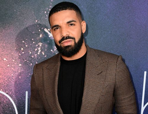 Drake & Lil Durk Flaunt Their Brawn in Athletic New 'Laugh Now Cry Later' Video