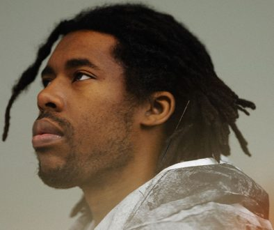 Flying Lotus, FKA Twigs, Vince Clarke & More Win at 2020 AIM Awards