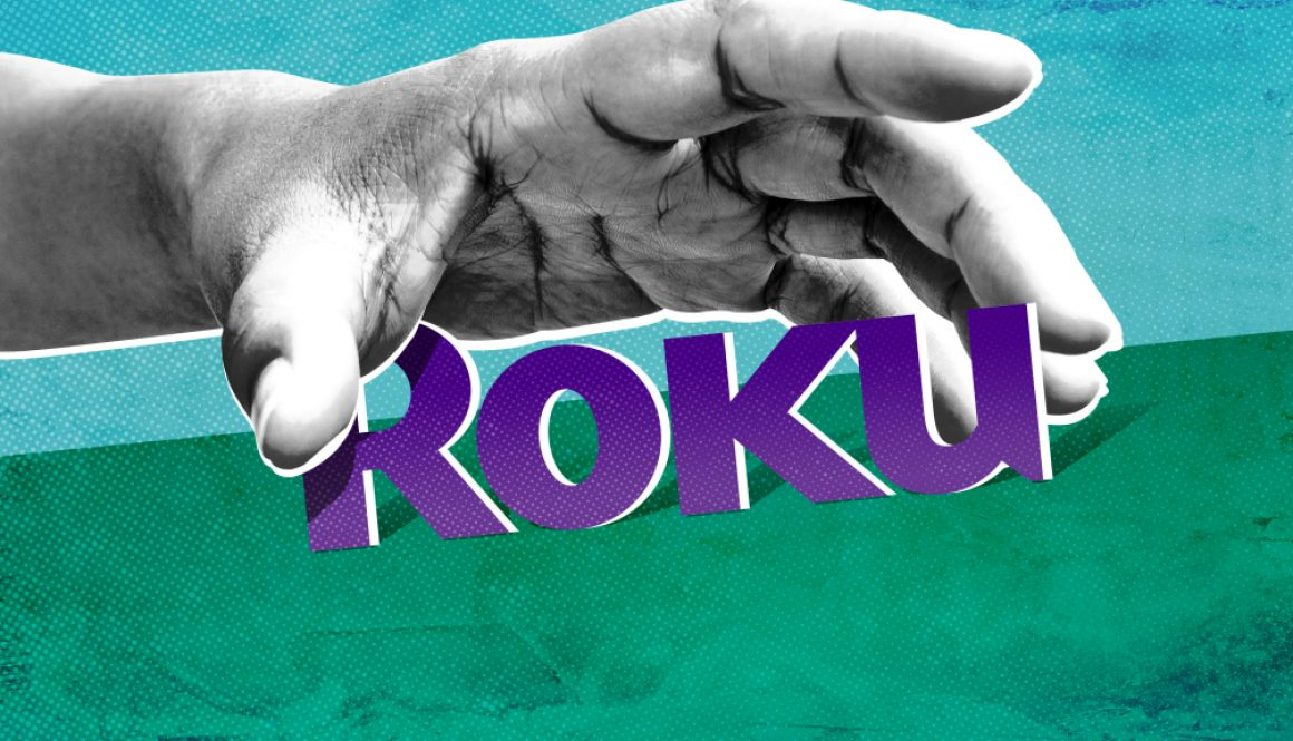How Roku Built Itself Into a Major Gatekeeper in Premium Streaming