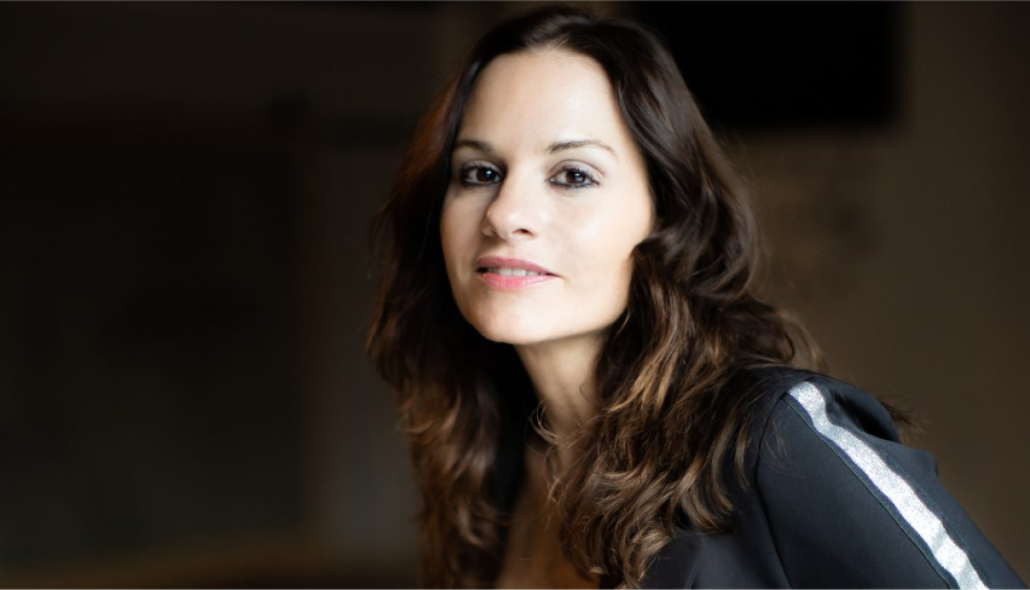 Kara DioGuardi's Publishing Catalog, Including Hits by Pink and Carrie Underwood, Acquired by Spirit Music Group