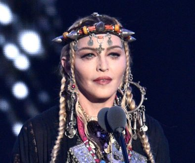 Madonna Is a Free Agent After Decade-Long Deal With Interscope Records