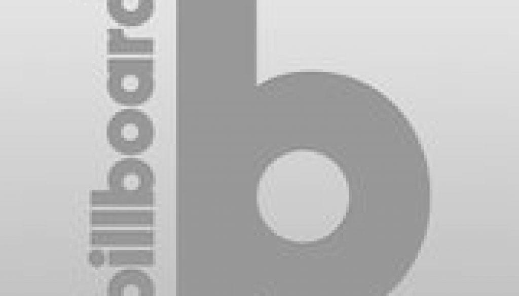 Martin Birch, Record Producer for Whitesnake, Black Sabbath, Iron Maiden & More, Dies at 71