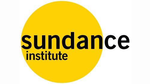 Sundance Institute Announces $1 Million Grant Fund Recipients