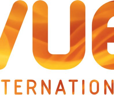 Vue Cinema Chain Sets $131 Million Debt to Face Coronavirus Crisis: Report