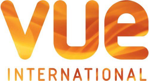 Vue Cinema Chain Sets $131 Million Debt to Face Coronavirus Crisis: Report