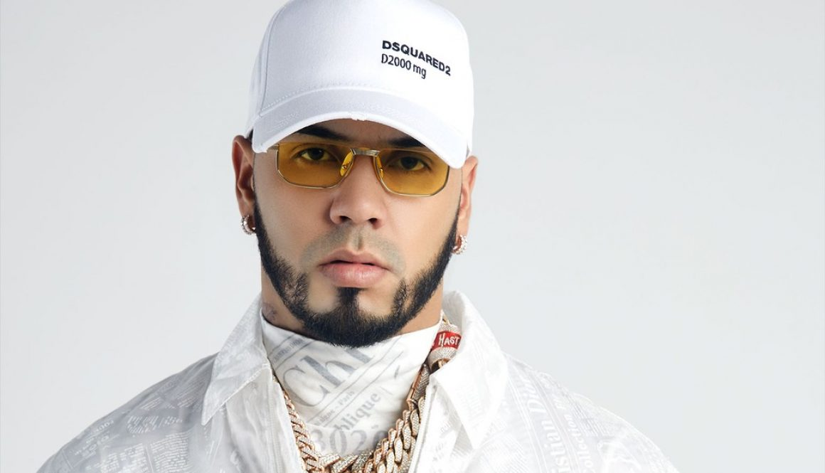 Billboard Latin Music Awards 2020: Anuel, Daddy Yankee, Pitbull & More to Perform