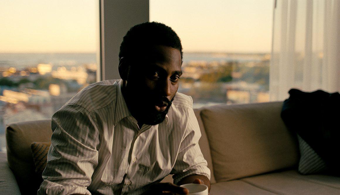 Box Office: 'Tenet' Crossing $100 Million Internationally