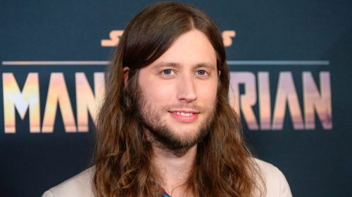 Emmys 2020: Ludwig Göransson Wins Outstanding Music Composition for The Mandalorian