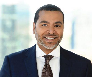 Executive Turntable: WMG Names Head of Investor Relations, FUGA Makes Key Leadership Hires