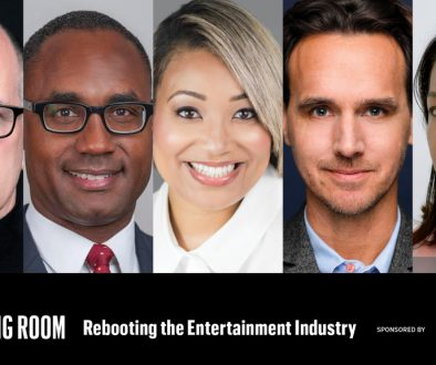 Executives From Fox Entertainment, Univision, 'RuPaul's Drag Race,' Tyler Perry Studios and PwC to Discuss Production During COVID-19