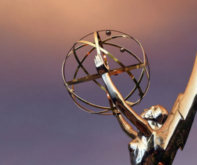 How to Watch the 2020 Emmys