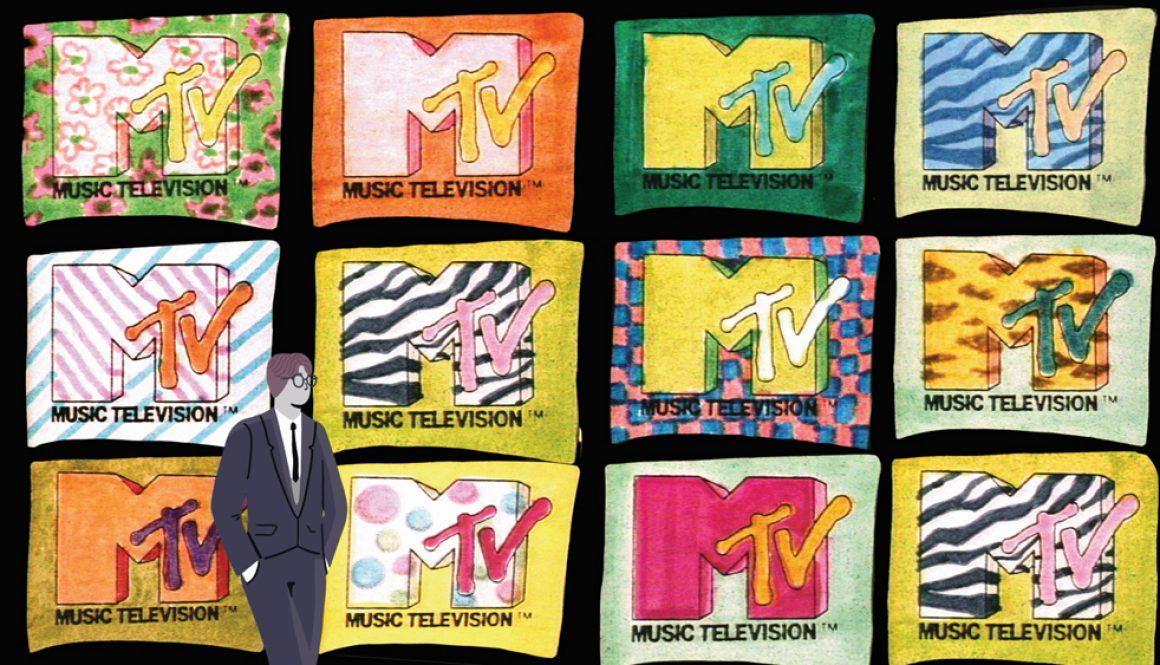 'I Want My MTV' Documentary: 5 Key Moments From the Network's Early Days