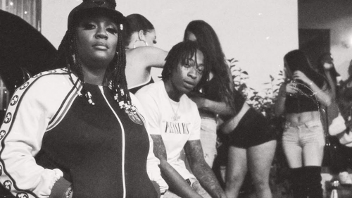 Kamaiyah and Capolow Share New Oakland Nights Mixtape: Listen