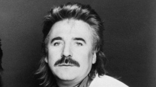 Lee Kerslake, Drummer For Ozzy Osbourne and Uriah Heep, Dies at 73