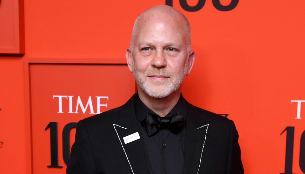 Ryan Murphy and Netflix's 'The Prom' Sets December Release Date