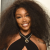 "SZA to Perform ""Drew Barrymore"" on The Drew Barrymore Show"