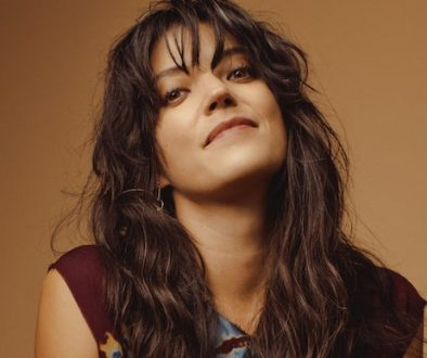 "Watch Sharon Van Etten Cover Nine Inch Nails' ""Hurt"""
