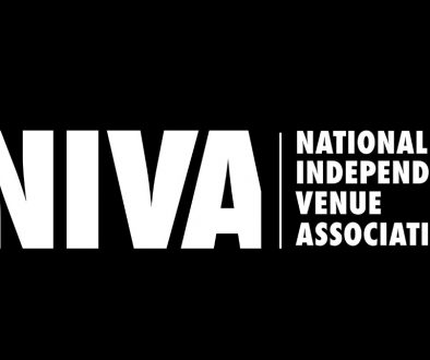 YouTube and National Independent Venue Association Form Save Our Stages Initiative