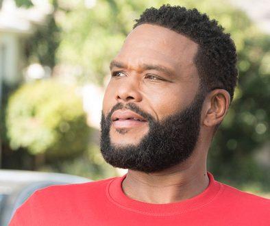 'Black-ish' Season 7 Gets Six Episode Back Order at ABC
