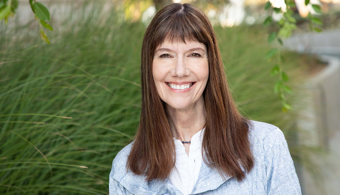 Diane Weyermann Steps Down From International Feature Film's Exec Committee