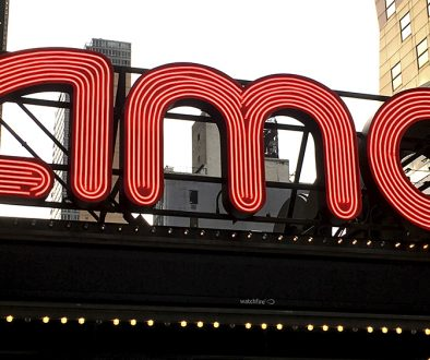 San Francisco Movie Theaters Stay Closed Due to Concessions Ban
