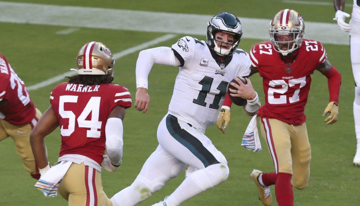 TV Ratings: 'Sunday Night Football,' NBA Finals Dip in Head-to-Head Clash