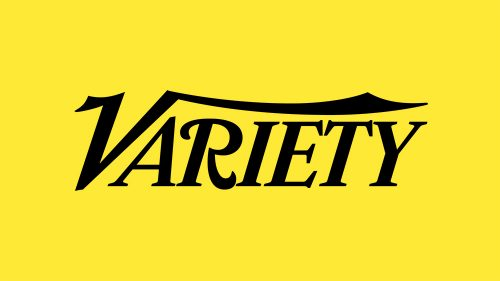 Variety Reorganizes Editorial Operations and Promotes Veteran Editors