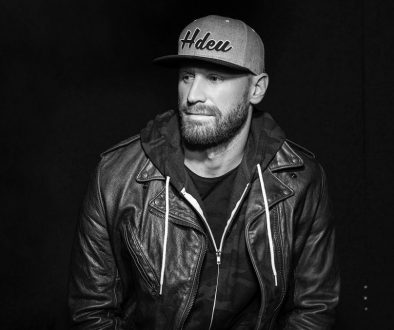 Chase Rice Faces Backlash After Joking About COVID to Promote His New Single