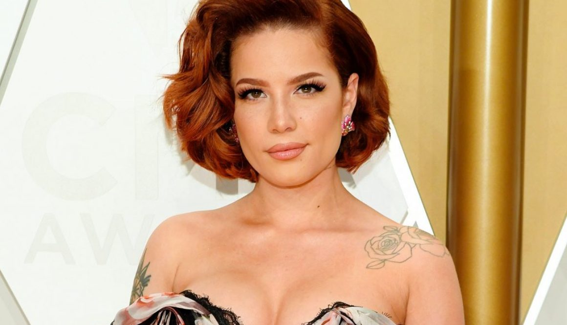 Halsey Speaks Out After 2021 Grammy Nominations Snub: 'It's Not Always About the Music'