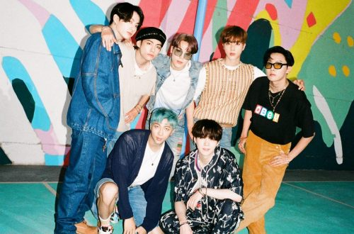 Five Burning Questions: BTS Debut Atop Both the Billboard Hot 100 and Billboard 200 Charts