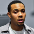 G Herbo Facing Federal Fraud Charges