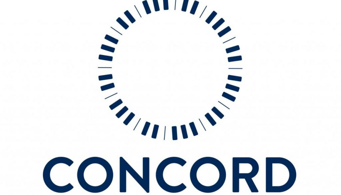 Concord Names Victor Zaraya COO, Ruth Martinez Chief People Officer