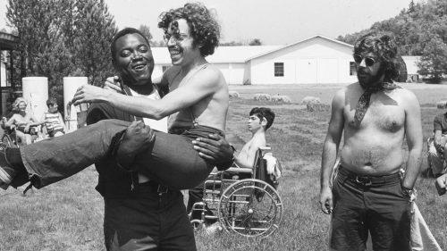'Crip Camp' Wins Best Feature at IDA Documentary Awards – Full Winner's List