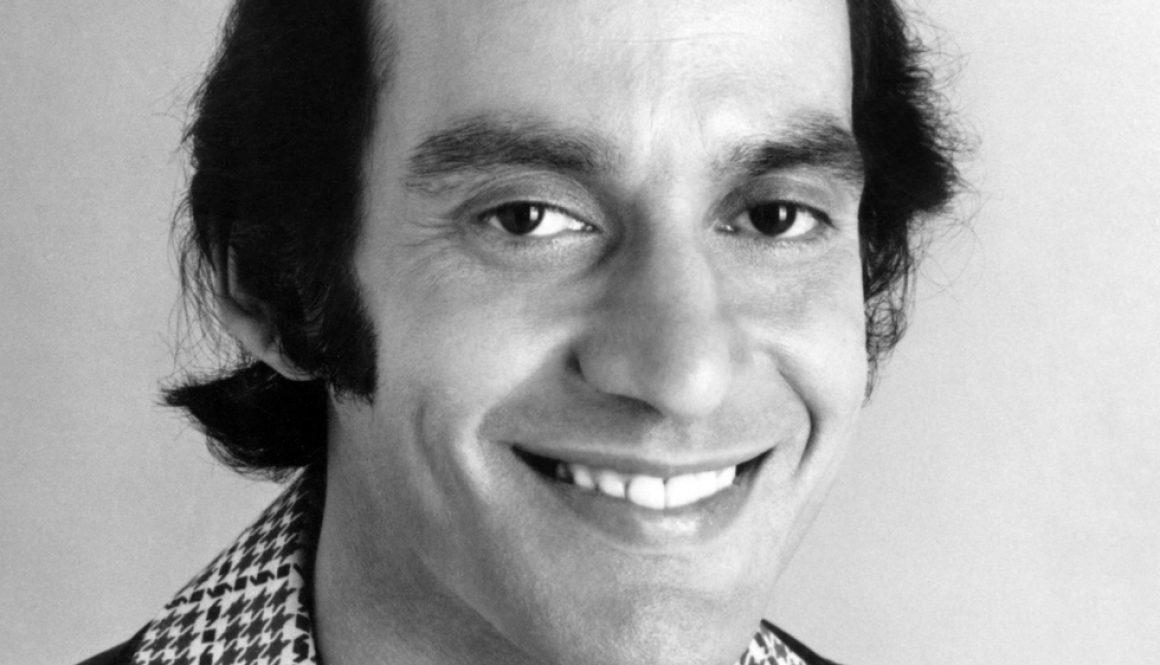 Gregory Sierra, 'Barney Miller' and 'Sanford and Son' Actor, Dies at 83