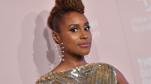 HBO Announces Final Season of Issa Rae's Insecure