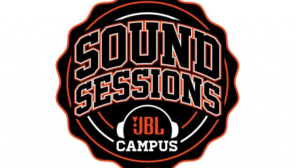 JBL & Culture Creators Partner on HBCU Mentor Program