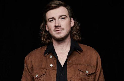 Morgan Wallen's 'Dangerous: The Double Album' Debuts at No
