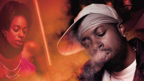 "Muro Remixes J Dilla's ""Think Twice"": Listen"