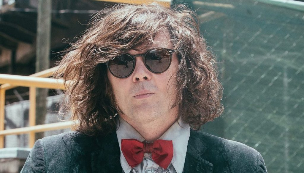 Polyvinyl Pulling Beach Slang's Albums, Citing James Alex Abuse Allegations