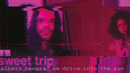 Sweet Trip Return With Two New Songs: Listen