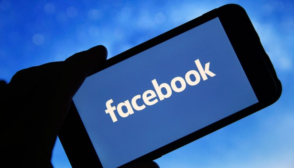 Facebook to Lift Its Australian News Ban