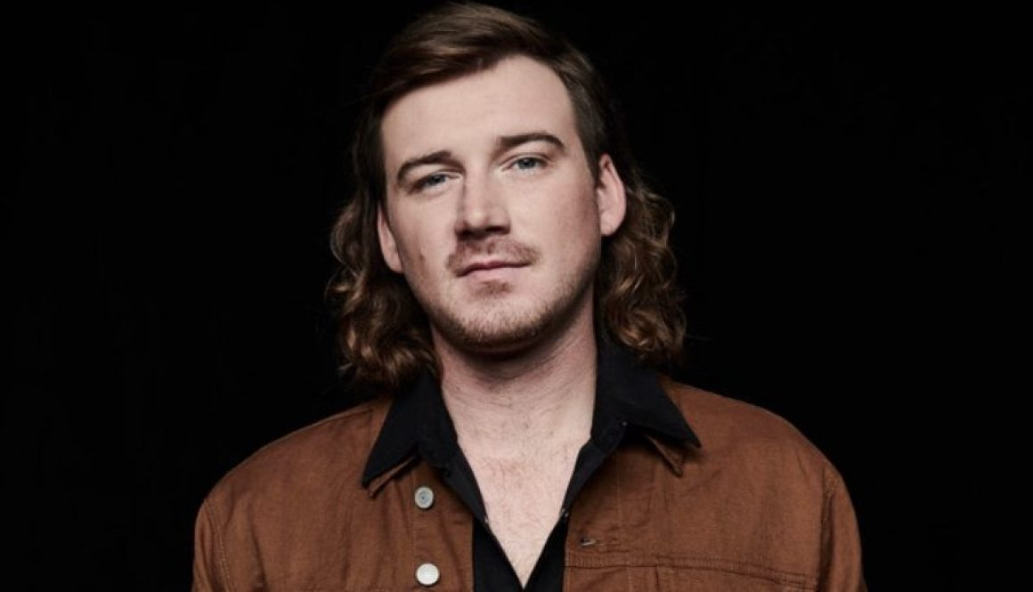 What's Next for Morgan Wallen? The Country Music Industry Considers His Future… and Its Own