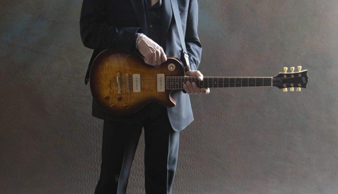 Michael Stanley, 1949-2021: An Appreciation of Rock's Ultimate Local Hero