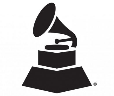 Recording Academy Decries Anti-Asian Hate in New Statement After Atlanta Shootings