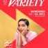 Variety's Berlin Digital Daily, Day 1: High-Rollers Deliver Despite Downturn