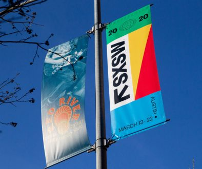 Billboard Parent P-MRC Strikes Deal to Invest In SXSW