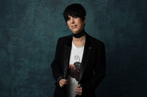 Diane Warren Shares Hilarious Oscars-Themed Dating Profile: 'I Like Them Short, Bald, Smooth and Golden'